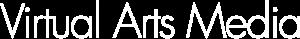 Virtual Arts Media